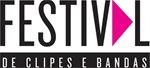 festival de clipes e bandas