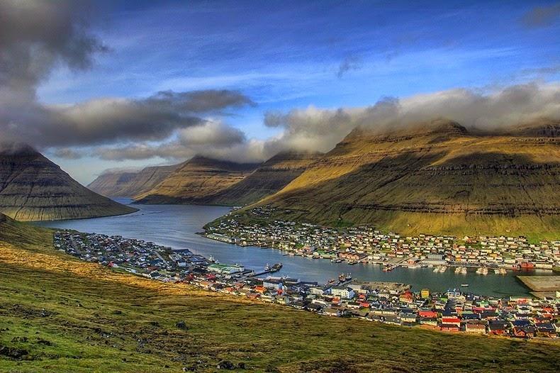 klaksvik-faroe-islands-4