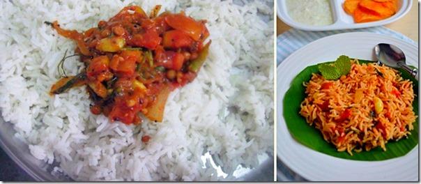 tomato rice tile4