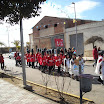 Carnaval 2012 Valdetorres (19).JPG