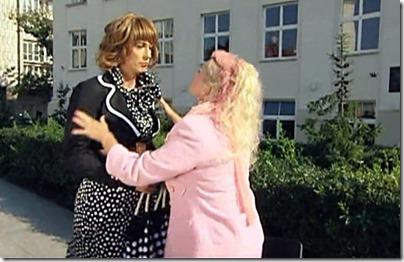 Szymon-Majewski---Magda-M-20-lat-później (Magda M 20 years Later)---tv-Poland---2007---2