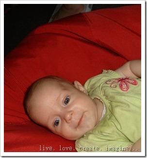 baby mays2