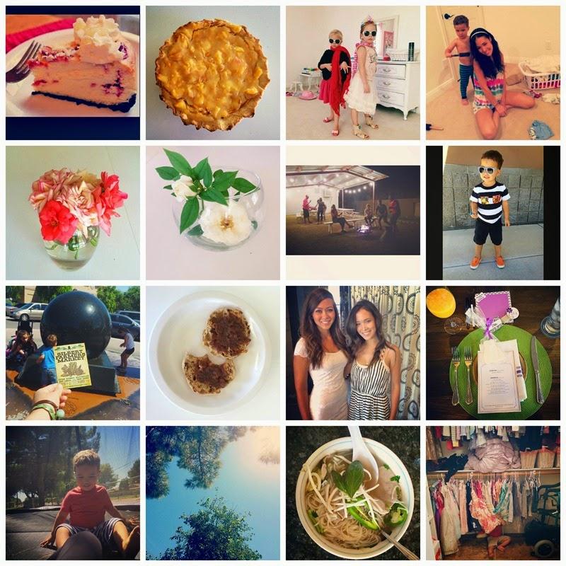 PicMonkey Collage09-10-14