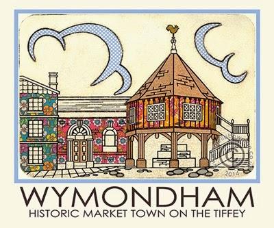 Poster_Wymondham[1]