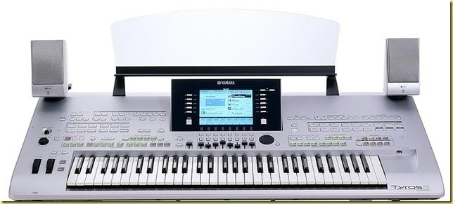 Yamaha_Tyros-31