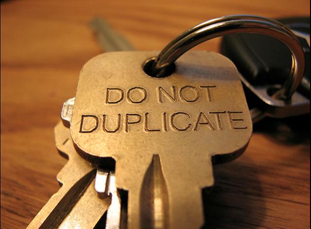 donotduplicate_670x377