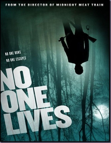 No-One-Lives-Teaser