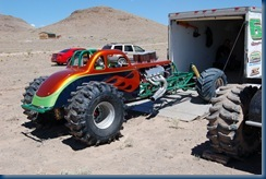Mud Bog Del Norte Co 004