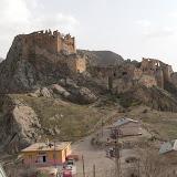 Eski Kahta - Yeni Kale (1).JPG