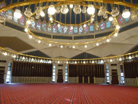 05. Moscheea Abdullah.JPG