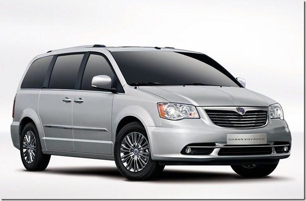 Lancia-Grand_Voyager_2012_1600x1200_wallpaper_01