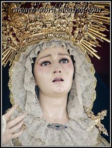 rosariodelmar-almeria-semana-santa-2012-alvaro-abril-(33).jpg