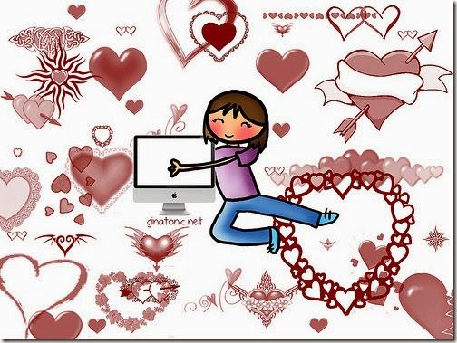 amor por internet (3)