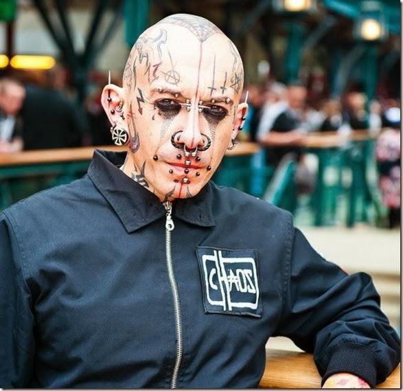london-tattoo-festival-28