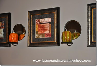 Fall Home Decor (12)