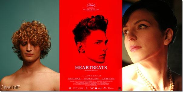 Heartbeats-fi