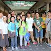 2014年7月台中暑期聖體生活營