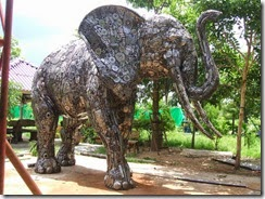 1a-Large-Animal-Sculpture-Elephant-01-Giganten-Aus-Stahl-001