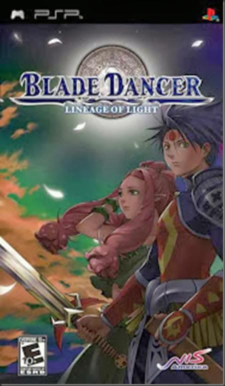 BLADE DANCE-1