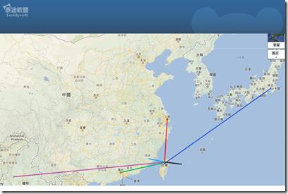 螢幕快照 2012-12-21 上午12.05.31