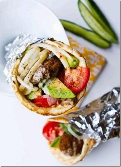 food-pron-yummy-012
