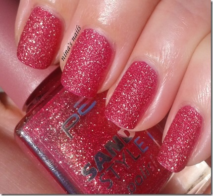 P2 sand style polish #020 lovesome.jpg 6