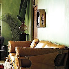 Leather Sofa.jpg