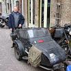 2002 » 2002 Piet Kieboom