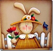 conejos pascua (76)