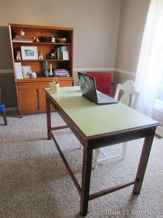 Vintage_Desk2