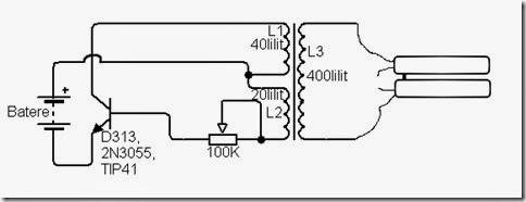 skema_rangkaian_joule_thief_high_voltage_menyalakan_neon_cfl_-www.dadanpurnama.com (2)