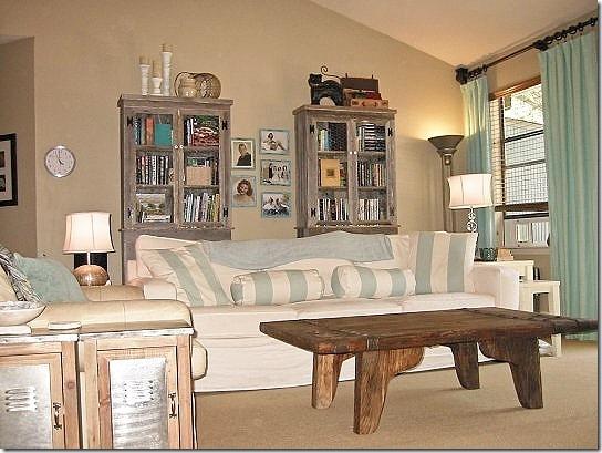 livingroom4959