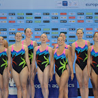 EKsynchroon2012-05-27-8357.JPG