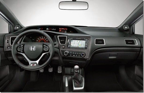 2014-honda-civic-si-interior-dashboard