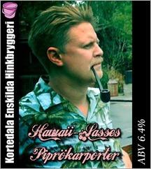 029-Hawaii-Lasses-Piprökarp