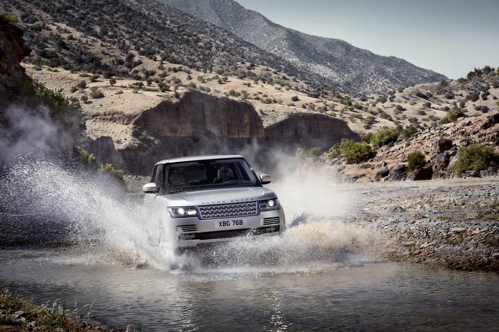 2013-Range-Rover-38%25255B2%25255D.jpg