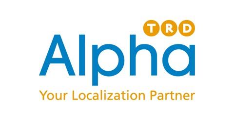 Nova Logo ALPHA TRD_APROVADA_Curvas_CMYK