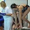 InternationaalZwemtoernooi 2009 (193).JPG