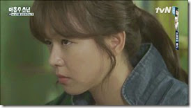 Plus.Nine.Boys.E08.mp4_002626223_thumb[1]