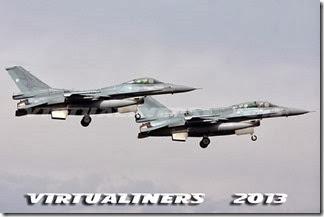 SCEL_V286C_Parada_Militar_2013-0067