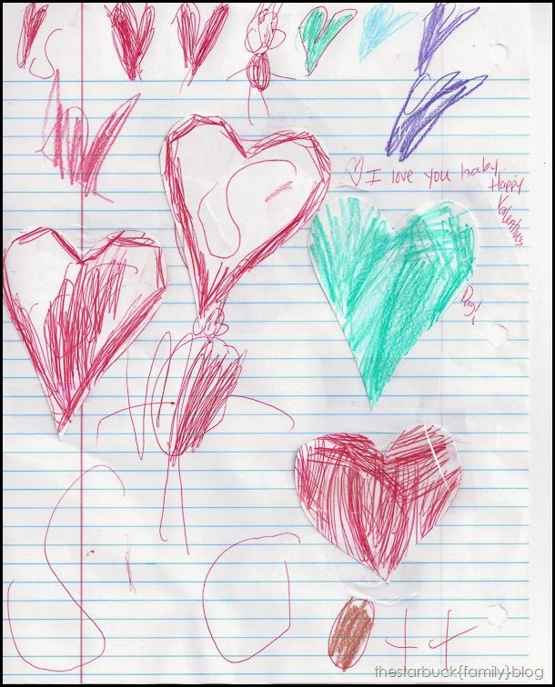 Letters to Baby Ethan blog-3