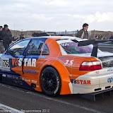 Winter Endurance Kampioenschap - Nieuwjaarsrace 2012 013.jpg