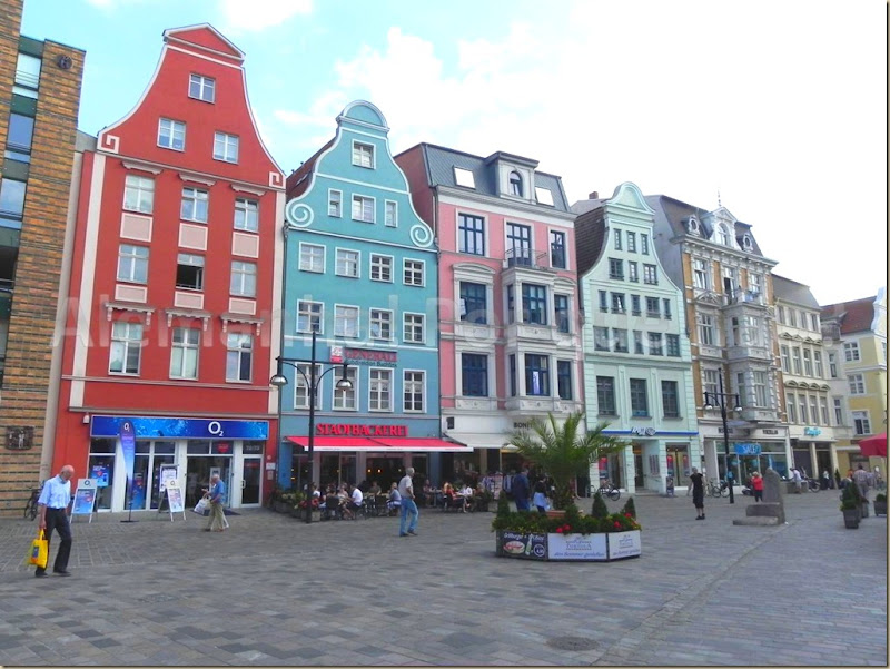 Rostock 23