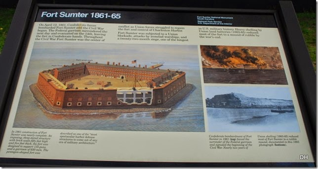 03-24-15 A Cruise to Fort Sumter (165)a