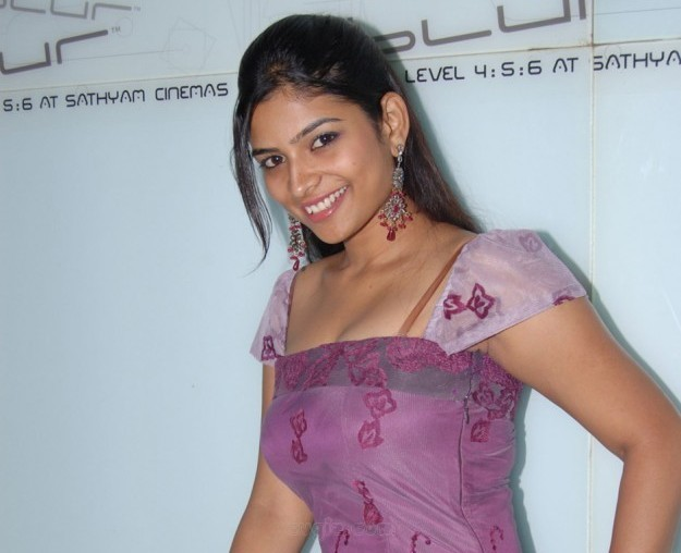 tamil anchors male hot