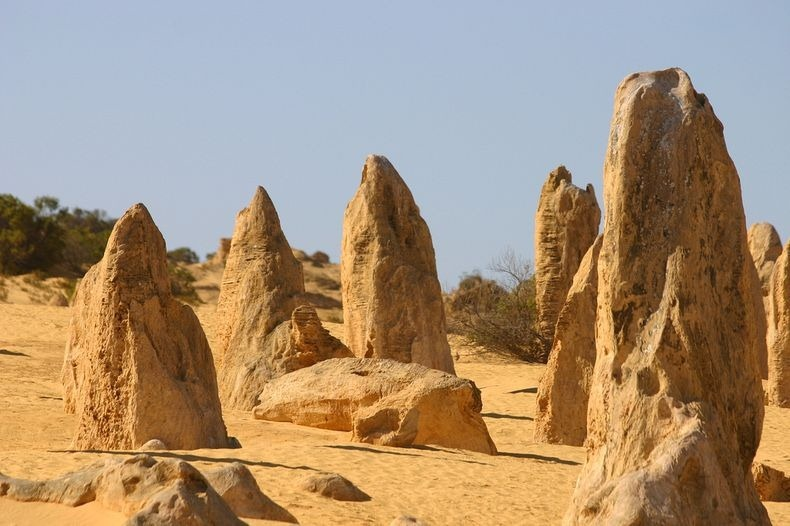 pinnacles-desert-5
