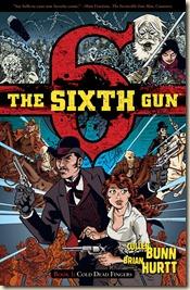 SixthGun-Vol.01