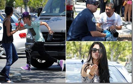 Justin Bieber agride fotografo-8