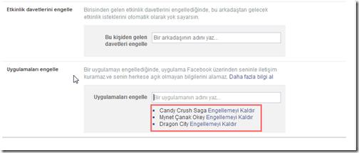 facebook-oyun-istek-engelle-2