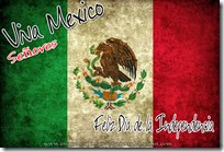 independencia-mexico- (4)